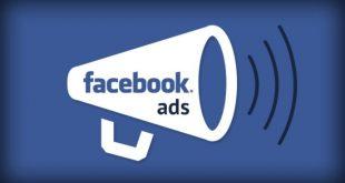 cara-jitu-agar-iklan-facebook-tidak-kena-ame-690x378