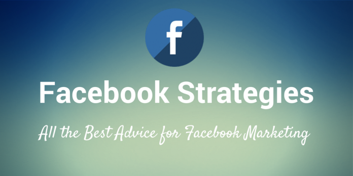 facebook-strategies-696x348