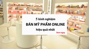 rsz_kinh-nghiem-kinh-doanh-my-pham-min-300x165