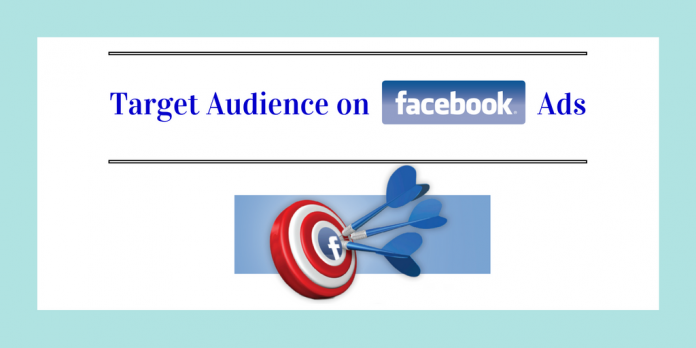 target-audience-on-facebook-ads-696x348
