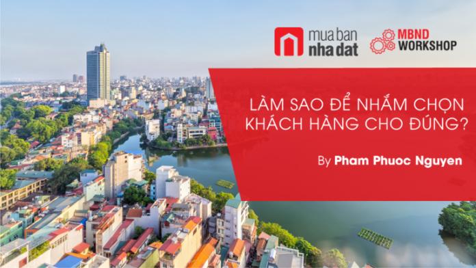 nham-chon-doi-tuong-khi-quang-cao-bat-dong-san-768x432-696x392
