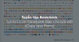 tuyen-tap-symbol-icon-facebook-dep-cho-bai-viet-copy-paste-la-xong-696x449