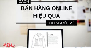 cach-ban-hang-online-hieu-qua