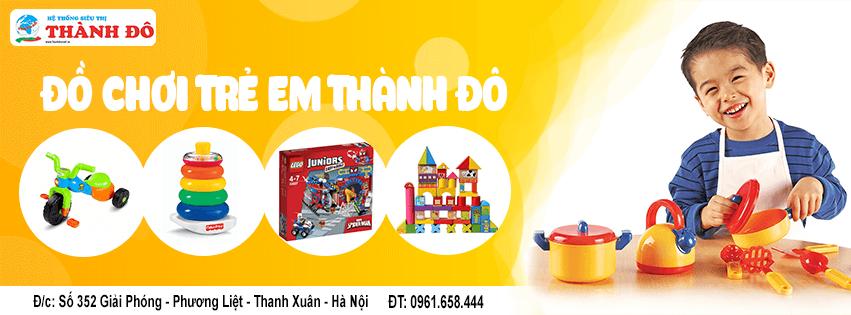 đồ chơi trẻ em giá rẻ