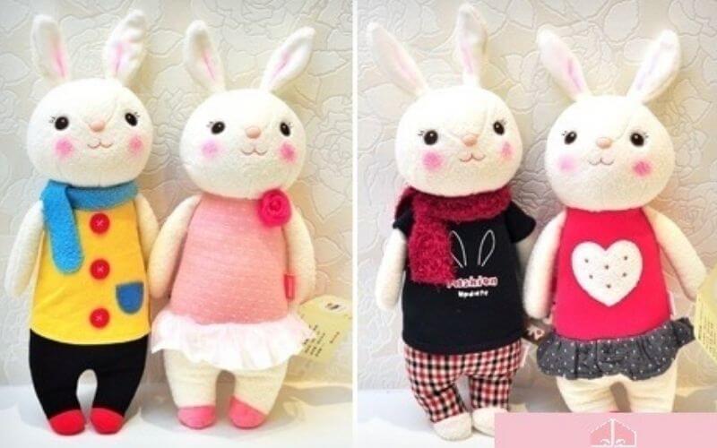 Armi Shop - Shop bán đồ quà tặng, phụ kiện, đồ idol siêu dễ thương