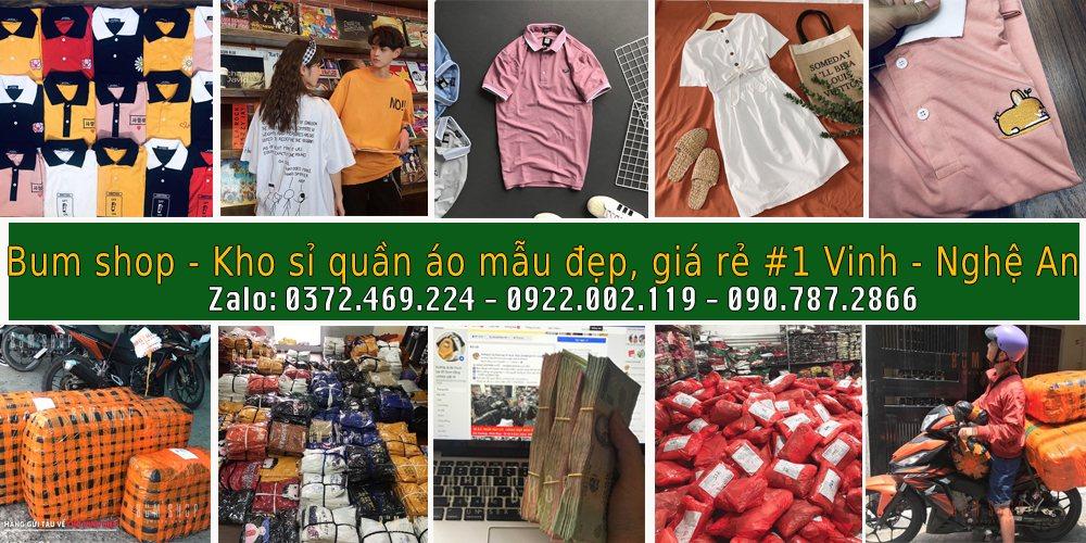 nguồn hàngquần áo trẻ em Shop bán quần áo sĩ