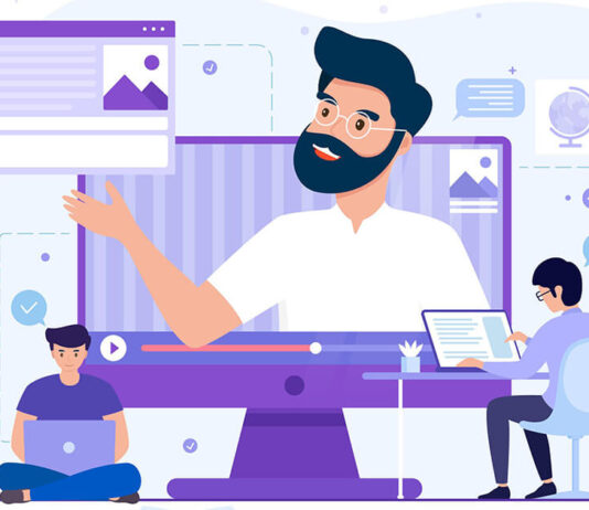 Tại sao nên tham gia khóa học digital marketing trong thời đại 4.0