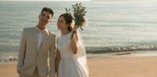 Top các studio chụp ảnh cưới ở Nha Trang
