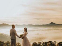 Top studio chụp ảnh cưới ở Đồng Nai
