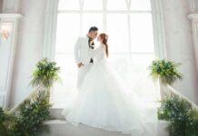 Top studio chụp ảnh cưới ở quận 2 tphcm