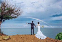 Top studio chụp ảnh cưới ở Vũng Tàu