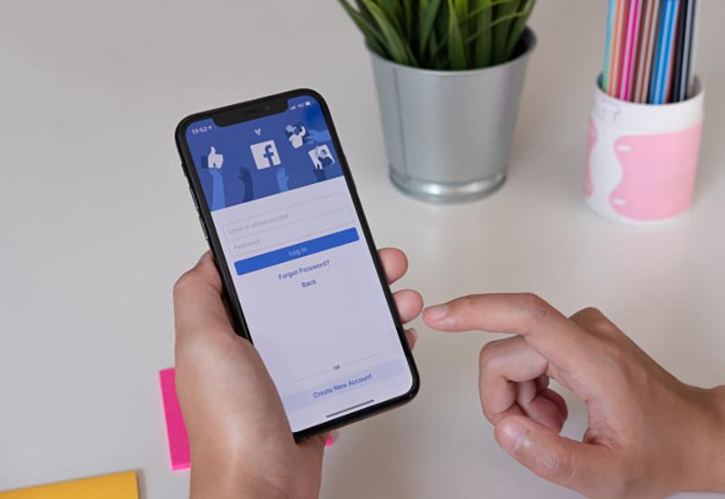 chọn sai hình thức kinh doanh trên facebook