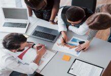 kinh nghiệm kinh doanh online cho người mới