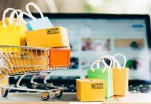 kỹ năng bán hàng online hiệu quả