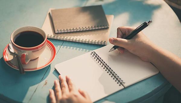 Công việc làm thêm viết lách