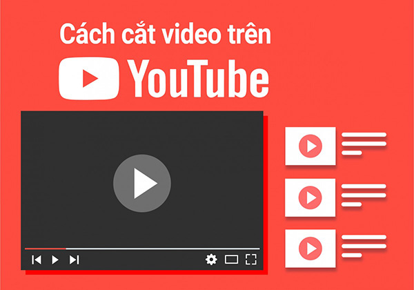 Làm thêm tại nhà với Youtube