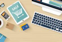 Cộng tác viên bán hàng online trên facebook