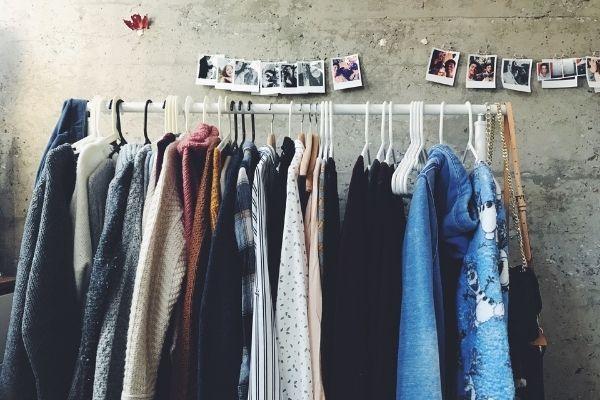Bí Mật Cách Bán quần áo Online Trên Facebook Hiệu Quả