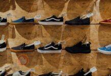 Hướng Dẫn Cách Bán Giày Dép Online Hiệu Quả Đông Khách