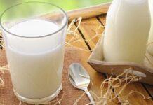 Hướng Dẫn Kinh Doanh Sữa Online Đắt Khách Dành Cho Người Mới