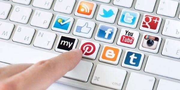 Tận Dụng Các Kênh Mạng Xã Hội Để Bán sách Online Đạt Hiệu Quả Tốt Nhất