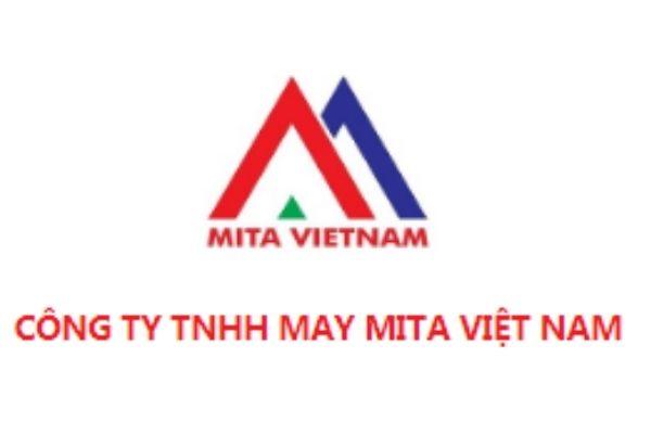 CÔNG TY TNHH MITA VIỆT NAM
