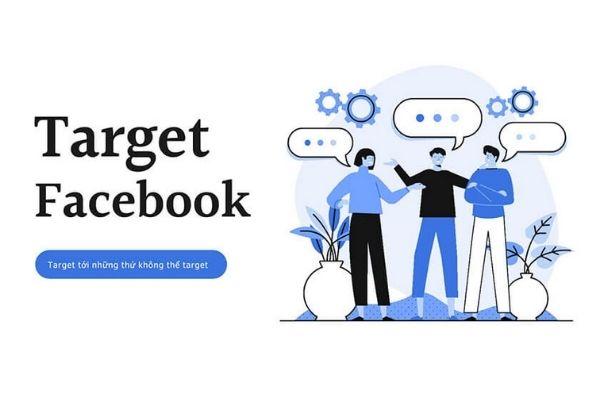 Cách Target Quảng Cáo Mỹ Phẩm Trên Facebook Hiệu Quả