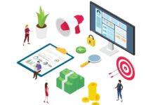 Top 10 phần mềm quản lý bán hàng tốt nhất