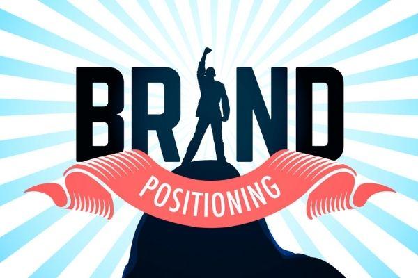 Viết bài quảng bá sản phẩm bằng thương hiệu cá nhân