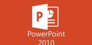 Cách Tải Download Powerpoint 2010 Đơn Giản, Miễn Phí (Không Crack)