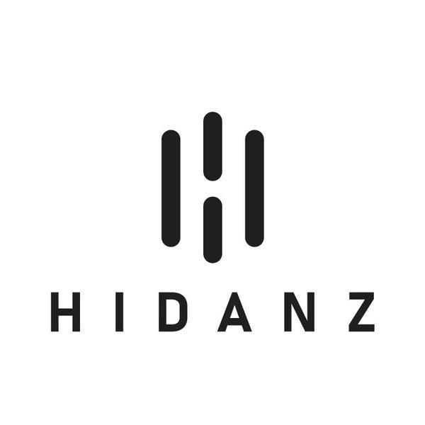 Local Brand Việt Nam Hidanz