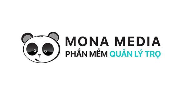 Phần mềm quản lý tài sản cá nhân Mona House