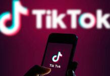 Cách chạy quảng cáo Tiktok ads 2021