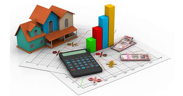 Phần mềm quản lý tài sản cố định IMC.FA